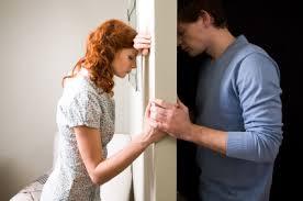 thérapie couple,conflit,tromperie,désir,infidélité,amour